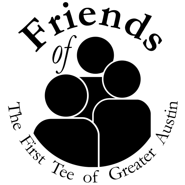 Friends of FTGA